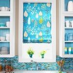 آشپزخانه-دکوراسیون-داخلی (1)