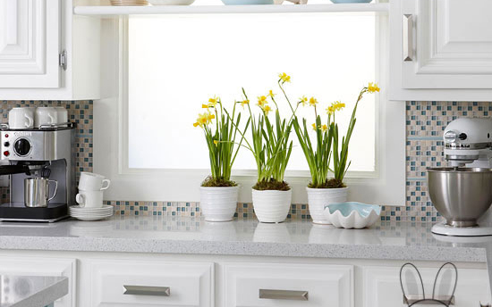 آشپزخانه-دکوراسیون-داخلی (2)