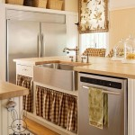 آشپزخانه-دکوراسیون-داخلی (3)