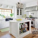آشپزخانه-دکوراسیون-داخلی (4)