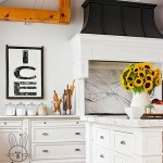 آشپزخانه-دکوراسیون-داخلی (5)