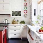 آشپزخانه-دکوراسیون-داخلی (6)