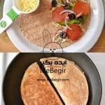 آشپزی-آشپزی-ساده-خوشمزه-فست-فود (10)