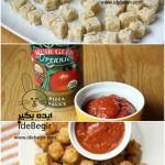 آشپزی-آشپزی-ساده-خوشمزه-فست-فود (11)