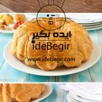 آشپزی-آشپزی-ساده-خوشمزه-فست-فود (6)