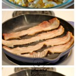آشپزی-آشپزی-ساده-خوشمزه-فست-فود (8)