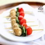 آشپزی-تزئین-خوراکی-سفره-آرایی (1)