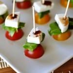 آشپزی-تزئین-خوراکی-سفره-آرایی (3)