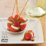 آشپزی-تزئین-خوراکی-سفره-آرایی (5)
