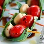 آشپزی-تزئین-خوراکی-سفره-آرایی (6)