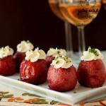 آشپزی-تزئین-خوراکی-سفره-آرایی (7)