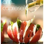 آشپزی-تزئین-خوراکی-سفره-آرایی (9)