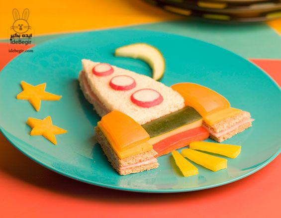 آشپزی-خوشمزه-تزئین-غذا (10)