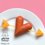 آشپزی (3)