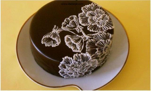آموزش-تصویری-تزئین-کیک (2)