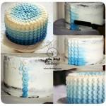 آموزش-تصویری-تزئین-کیک (3)