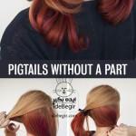 آموزش تصویری درست کردن مو (5)