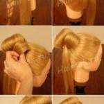 آموزش تصویری درست کردن مو (6)