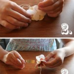 آموزش-تصویری-درست-کردن-گل-سر (3)