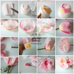 آموزش-تصویری-درست-کردن-گل (2)