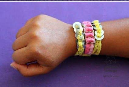 آموزش-تصویری-ساخت-دستبند (2)