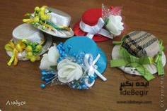 آموزش-درست-کردن- کلاه (1)