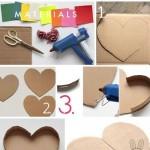 آموزش-ساخت-جعبه-هدیه (1)