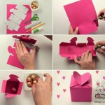 آموزش-ساخت-جعبه-هدیه (2)