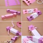 آموزش-ساخت-جعبه-هدیه (3)