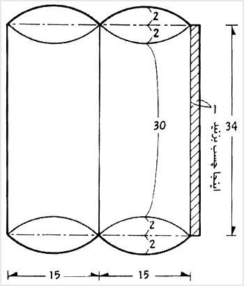 آموزش-ساخت-جعبه (3)