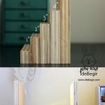 آموزش-ساخت-قفسه-کتاب