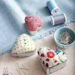 استفاده-از-قالب-شیرینی-پزی (4)