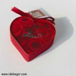 الگوی جعبه هدیه (3)