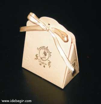 الگوی جعبه هدیه (5)