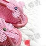 آموزش دوخت کفش بچگانه
