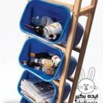 ایده-خلاقیت-مرتب-سازی-آشپزخانه (10)