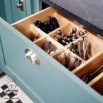 ایده-خلاقیت-مرتب-سازی-آشپزخانه (11)