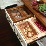 ایده-خلاقیت-مرتب-سازی-آشپزخانه (5)