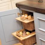 ایده-خلاقیت-مرتب-سازی-آشپزخانه (7)