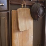 ایده-خلاقیت-مرتب-سازی-آشپزخانه (8)