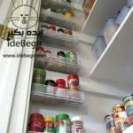 ایده-خلاقیت-مرتب-سازی-آشپزخانه (9)