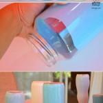 ایده-خلاقیت-کاردستی-شیشه-مربا (5)
