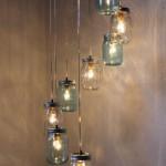 ایده-خلاقیت-کاردستی-شیشه-مربا (6)