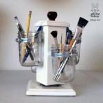 ایده-خلاقیت-کاردستی-شیشه-مربا (9)