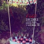 ایده-سرو-کردن-نوشیدنی-مهمانی (10)
