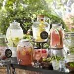 ایده-سرو-کردن-نوشیدنی-مهمانی (2)