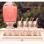 ایده-سرو-کردن-نوشیدنی-مهمانی (8)