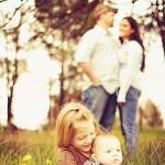 ایده عکاسی خانوادگی (1)