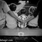 ایده عکاسی خانوادگی (5)