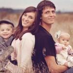 ایده عکاسی خانوادگی (7)